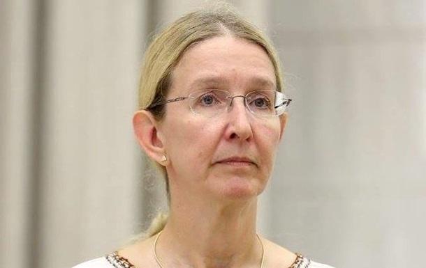 Медведчук прокоментував ситуацію в системі охорони здоров'я