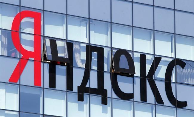 Український «Яндекс» звинуватили в державній зраді