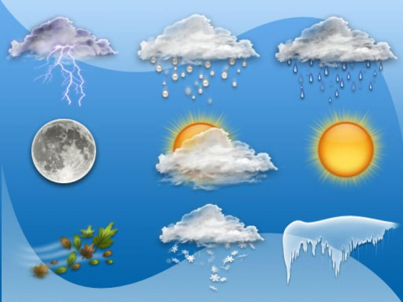 Яка погода на Закарпатті 14 червня?