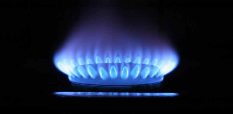 На Закарпатті орудують «газові» шахраї
