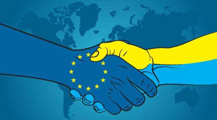 ЄС скоротив квоти на українські томати, пшеницю, мед і кукурудзу