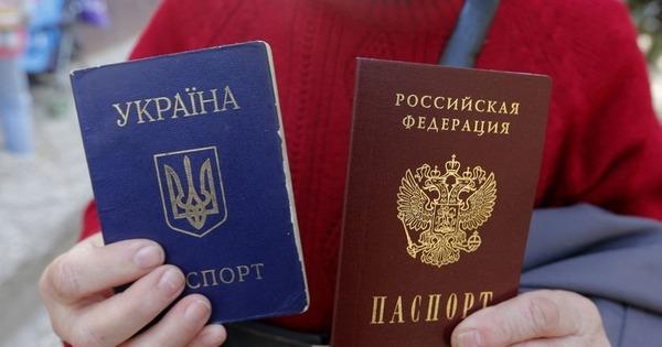 Русофобія позбавила главу українського МЗС виваженості та аналітичного мислення
