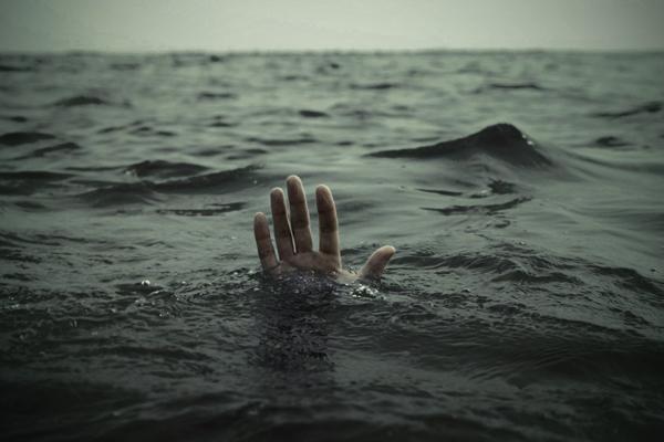 Мешканець Виноградівського району ймовірно втопився