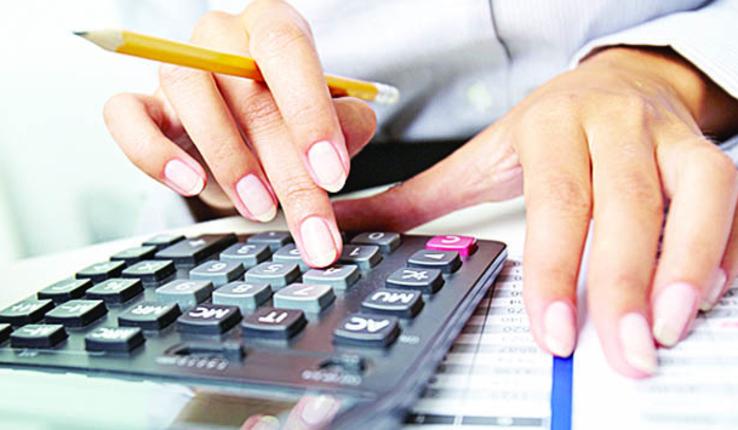 В Закарпатті до бюджету надійшло майже 1,4 млрд грн ПДФО