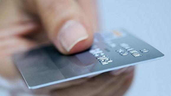 Жінка вкрала 10 тис.грн з банківської картки ужгородця