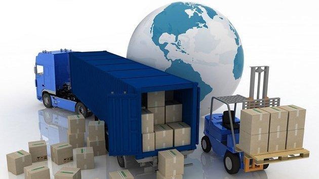 Закарпаття експортувало товарів на суму понад півмільярда доларів
