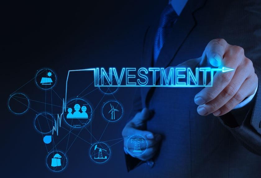 Інвестиції іноземців в Закарпаття зменшуються