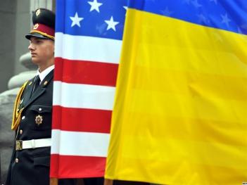 Консультанта американської партії звинуватили в шпигунстві в Києві