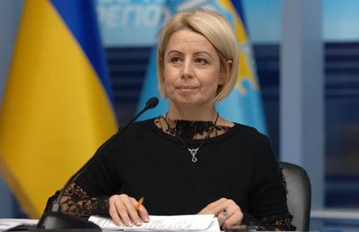 Герман: Медведчук хоче, щоб в Україну повернулось хороше життя