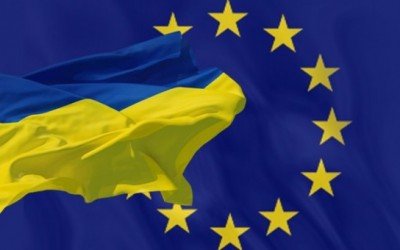 Медведчук вважає, що курс на євроінтеграцію розколює український народ