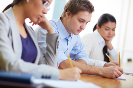 Наступного року ЗНО з української мови і літератури складатимуть випускники не лише шкіл, а й ПТУ