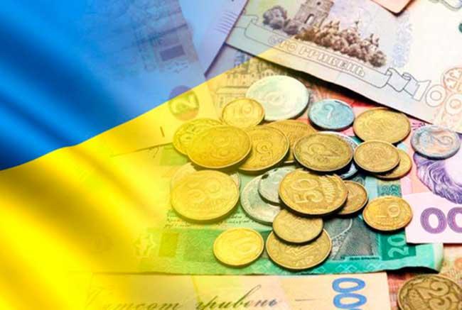 Закарпаття отримало понад 43 мільйони гривень на фінансування об'єктів ДФРР