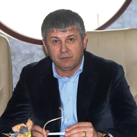 Михайло Ланьо: «Я не мав морального права голосувати за цей закон»