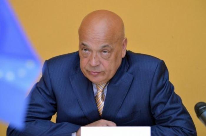 Москаль закликає телеканал «ZIK» попросити вибачення в закарпатців за «неуків»