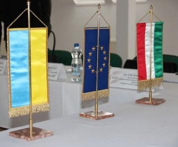 Угорщина поскаржилася в ООН на Україну