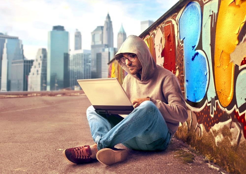 До дня програміста OLX склав рейтинг найбільш популярних ноутбуків і планшетів в Україні