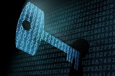 На Закарпатті фіскальною службою видано 4762 електронні ключі