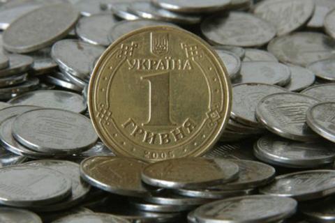 Платники податків Тячівщини з початку року до зведеного бюджету перерахували понад 185 млн грн