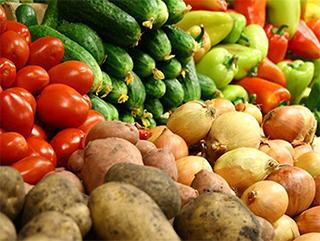 Про оподаткування сільськогосподарської продукції на Закарпатті