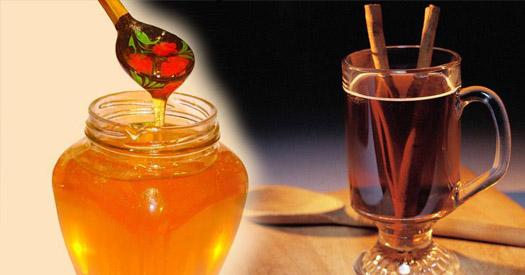 У Хусті пройде ІІІ-ій фестиваль-ярмарок меду та вина «Срібні джерела»