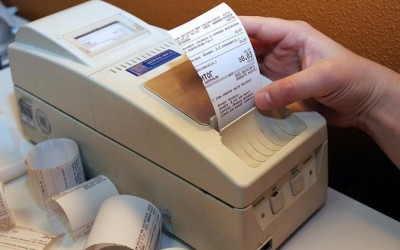 «Вам чек потрібен?». Влада готує новий податковий наступ на підприємців-спрощенців
