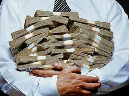 В Україні хочуть запровадити новий податок