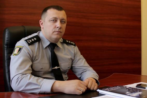 Анатолій Шкирта зустрінеться з громадою Тячівщини