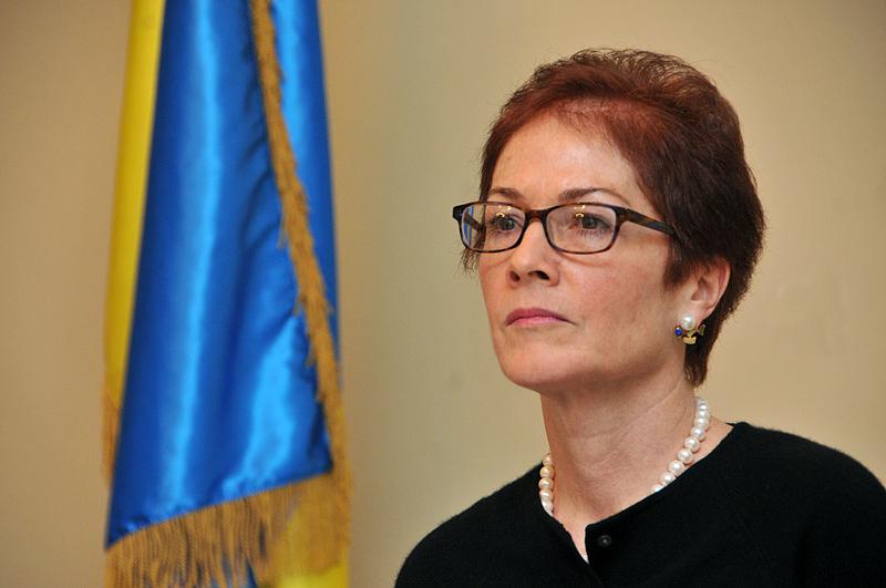 США закликали Україну відновити соціальні виплати жителям окупованого Донбасу