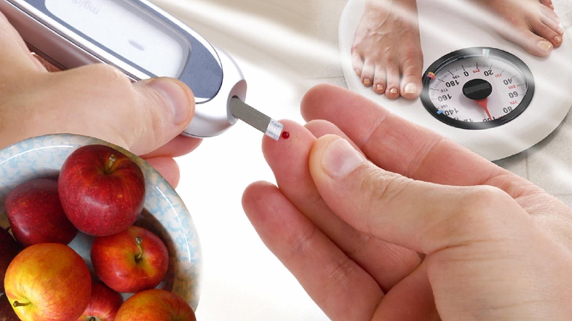 Депутати Закарпаття дослідять виконання програми «Цукровий та нецукровий діабет роки»