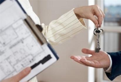 Про декларування, якщо об'єкт нерухомості було придбано і продано у межах одного місяця