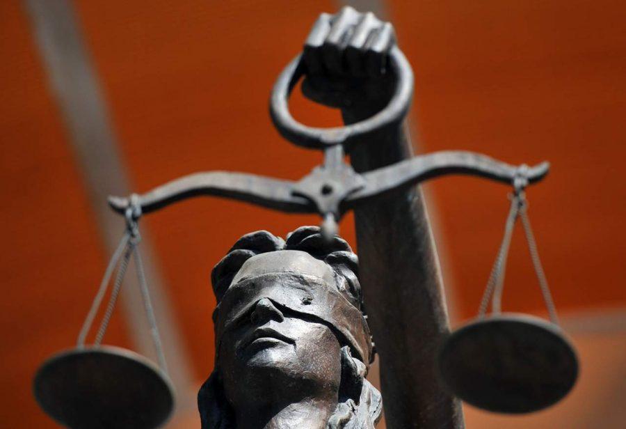 Гвалтівнику з Закарпаття призначили максимальну міру покарання