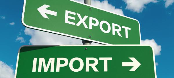Затверджено Порядок розстрочення сплати ПДВ при імпорті