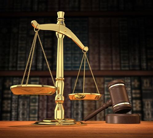 Фінансово-податкові поради закарпатським адвокатам
