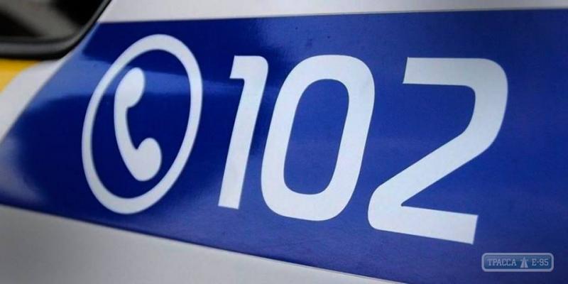 Більшість закарпатців звертаються в поліцію за допомогою лінії «102»