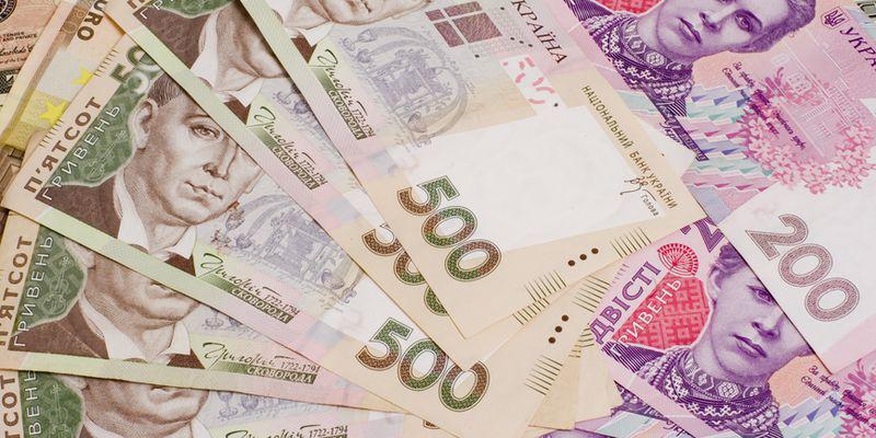 На Закарпатті заборгованість по зарплатах почнуть погашати з вівторка й середи