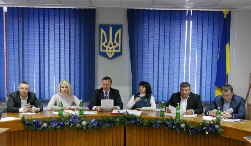 """Нічний клуб """"Панорама"""" в Ужгороді тепер не працюватиме вночі"""