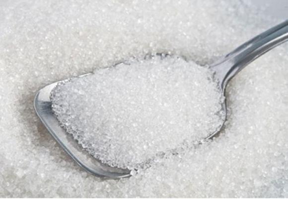 Що буде з ціною на цукор у 2018 році