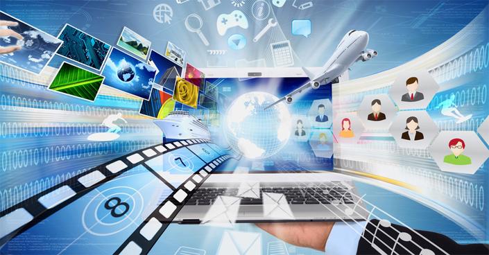 Інтернет і телебачення можуть подорожчати 24e5365071979