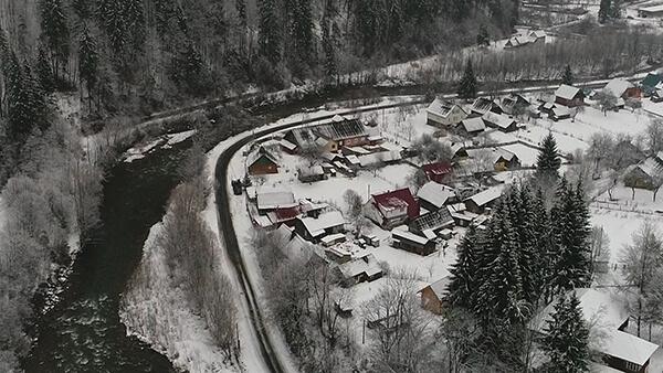 На Тячівщині відновили дамбу вартістю у 1,2 мільйони гривень (ВІДЕО)