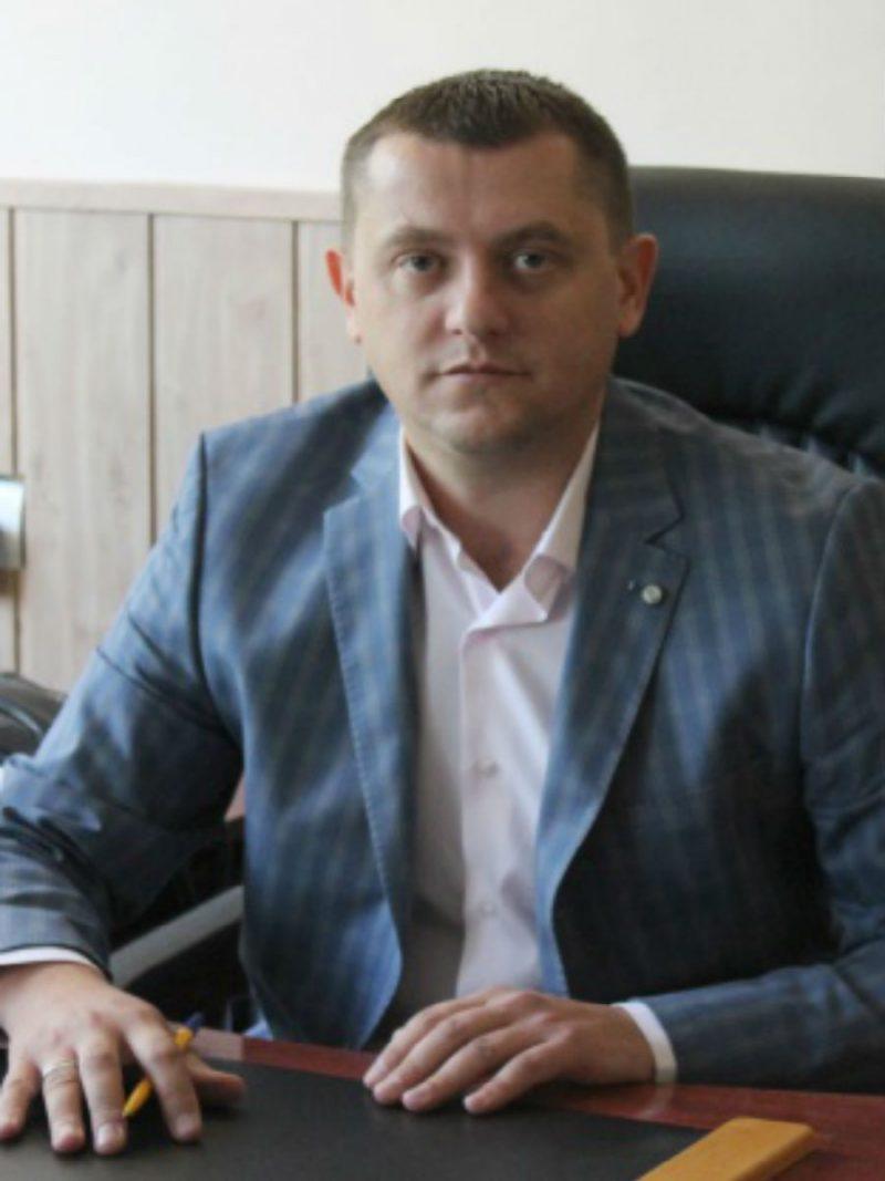 Керівництво закарпатської поліції зустрінеться з мешканцями Свалявщини