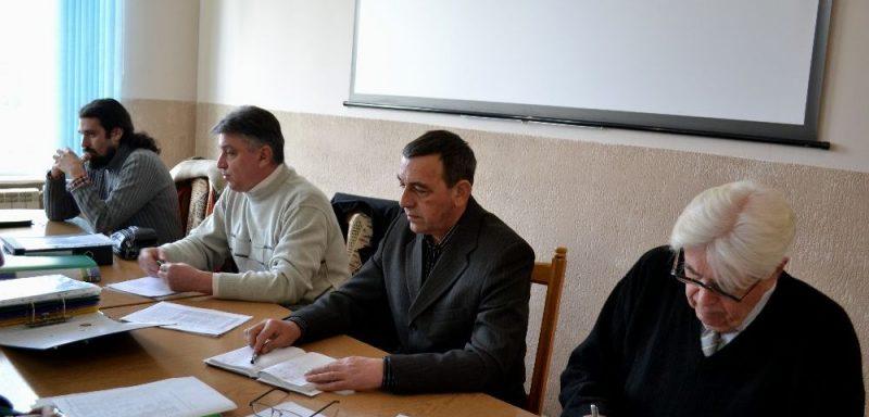 Лісівники Тячівщини планують створити нові ліси на площі понад 700 гектарів