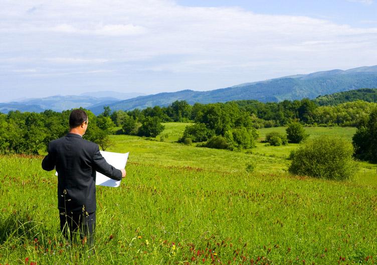 Закарпатцям до 1 травня слід подати заяву для застосування пільг з плати за землю