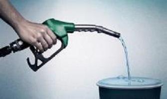 ДФС Закарпаття: Реалізації пального – обов'язкові реквізити касового чека