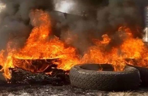Великодня традиція на Закарпатті, яка є екологічним злочином