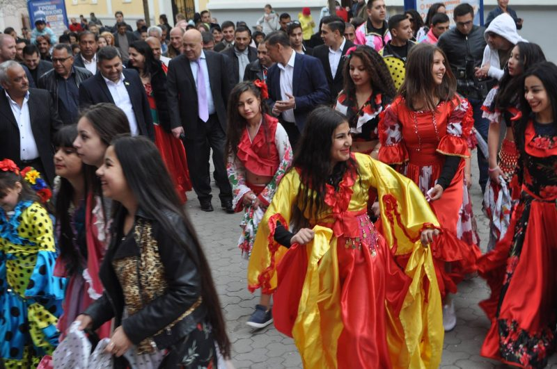 Картинки по запросу роми