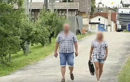 Українські заробітчани розповіли про «легке» працевлаштування в Чехії