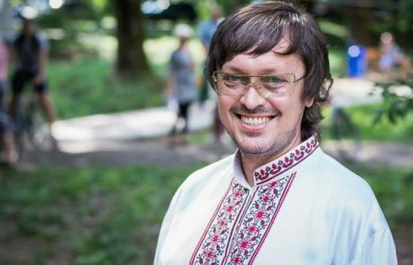 Помер відомий закарпатський співак