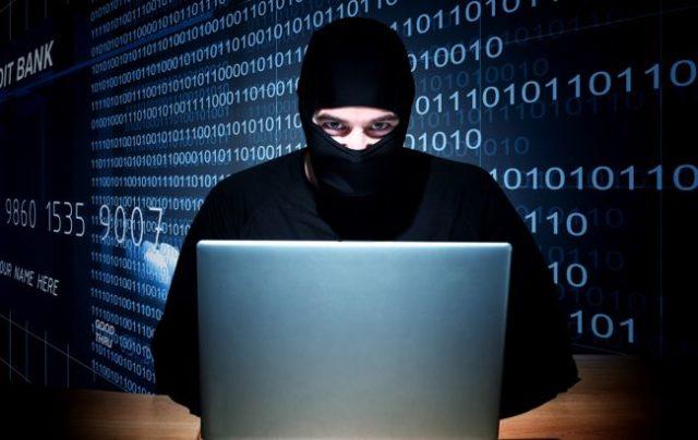 Нове покоління злочинців – кіберзлочинці