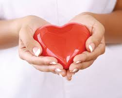 14 червня – Міжнародний день донора