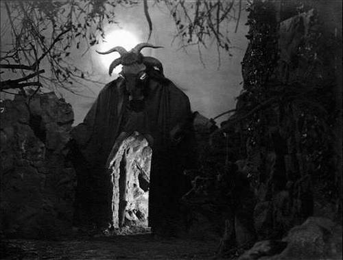 Картинки по запросу Демон Солотвинського солерудника